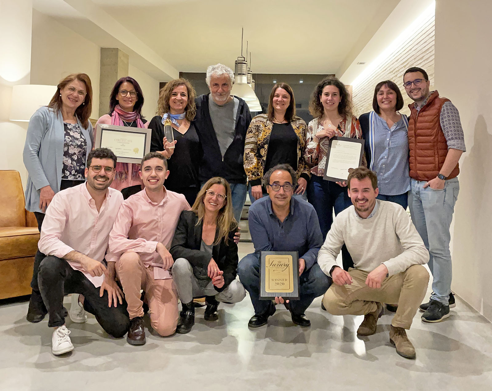 Helena Jornet Finques: Best Luxury Real Estate Agency Costa Brava Spain