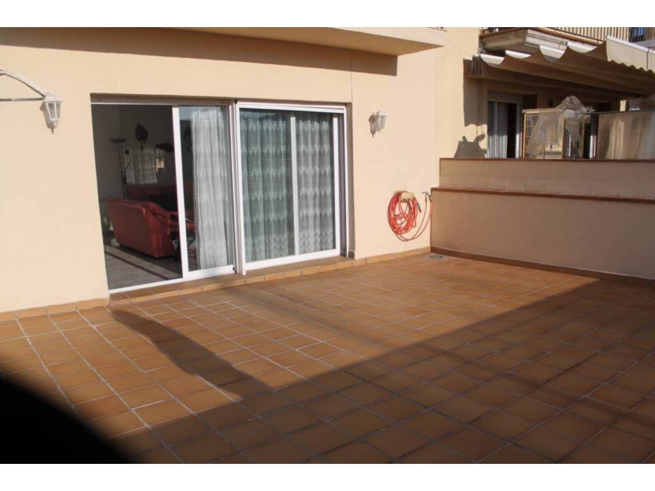 House second hand for sale  - 002599