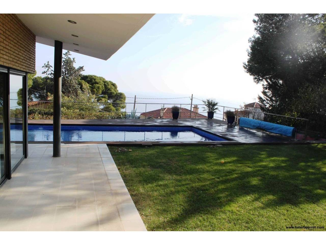 Exclusive house in Sant Elm with spectacular sea views - 169