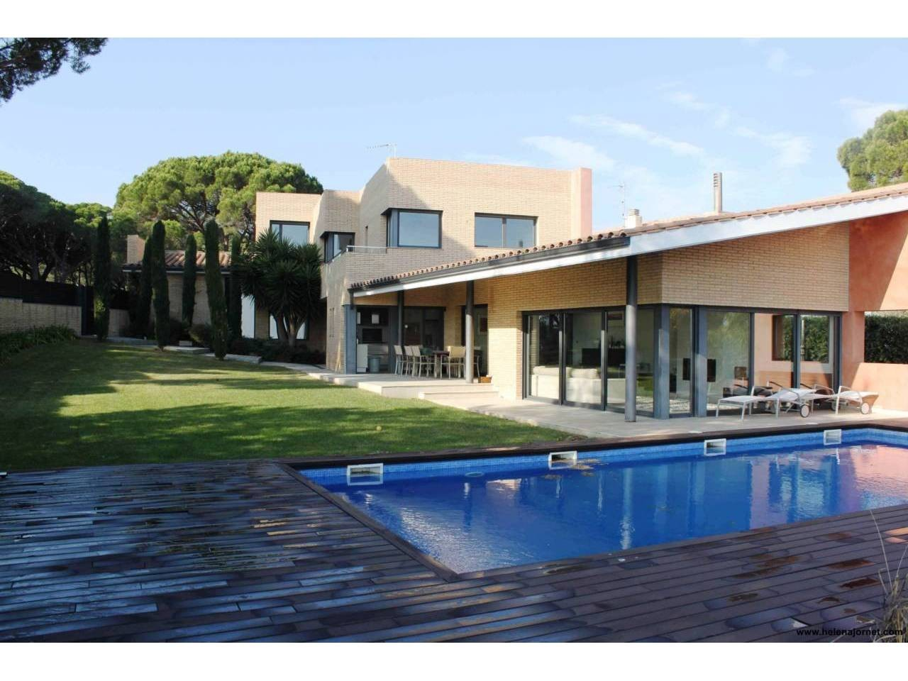 Exclusive house in Sant Elm with spectacular sea views - 2895