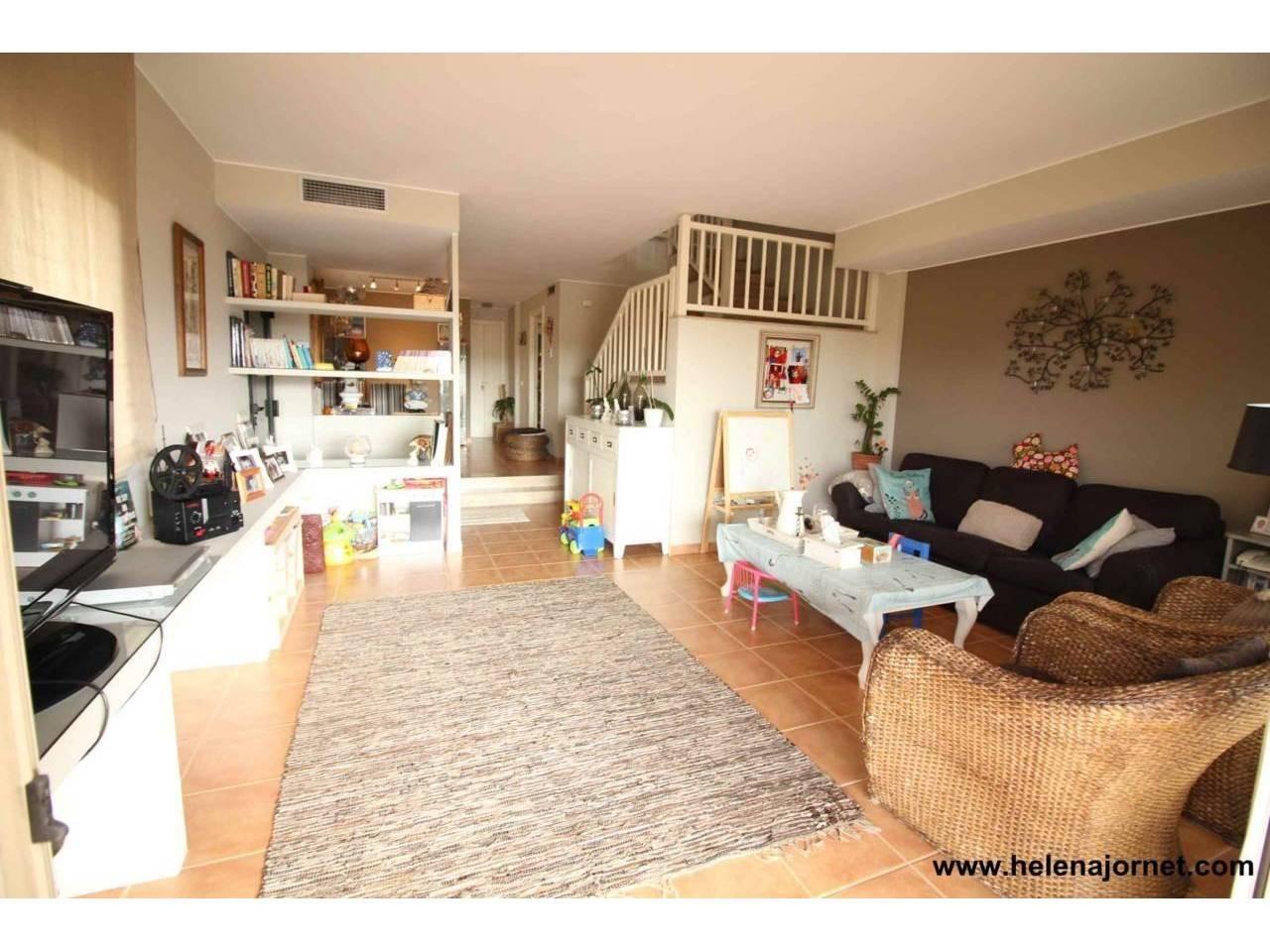 Дом вторичное жилье в продаже  - 101