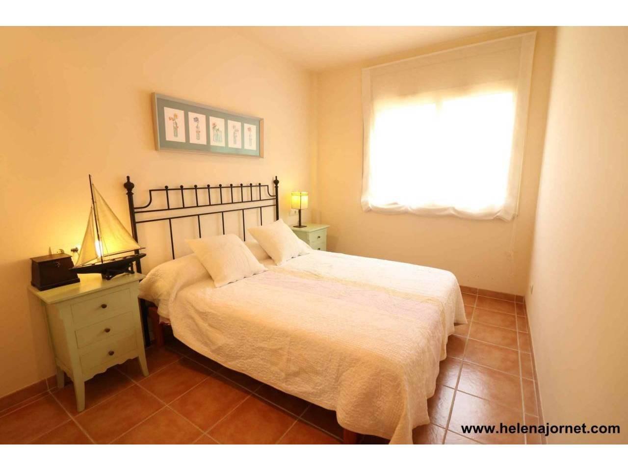 Casa adosada con encanto en la Volta l'Ametller - 240