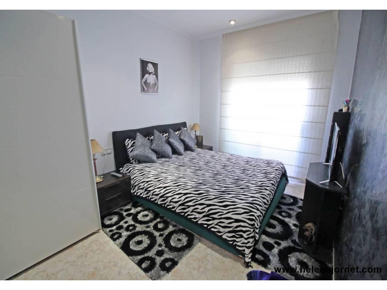 Apartment with terrace in Vilartagues i Tueda de Dalt - 551