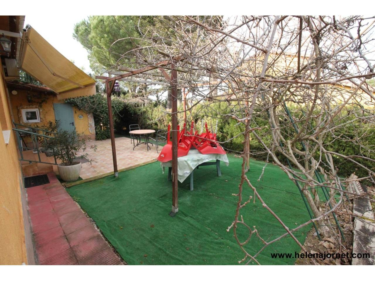 House for sale in Caldes de Malavella - 1479