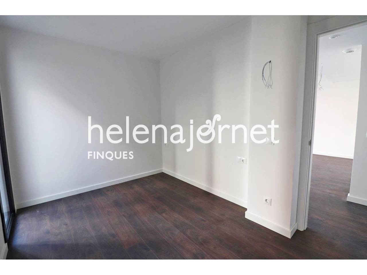 New and modern apartment with private garden and community pool - 1359