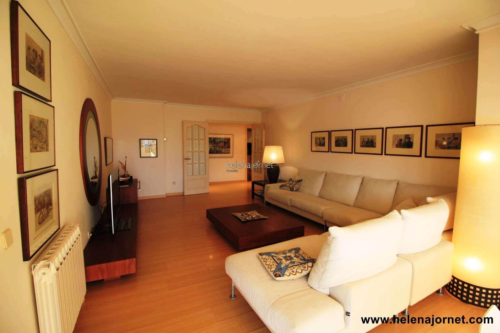 Apartamento a 300 metros de la playa - 11