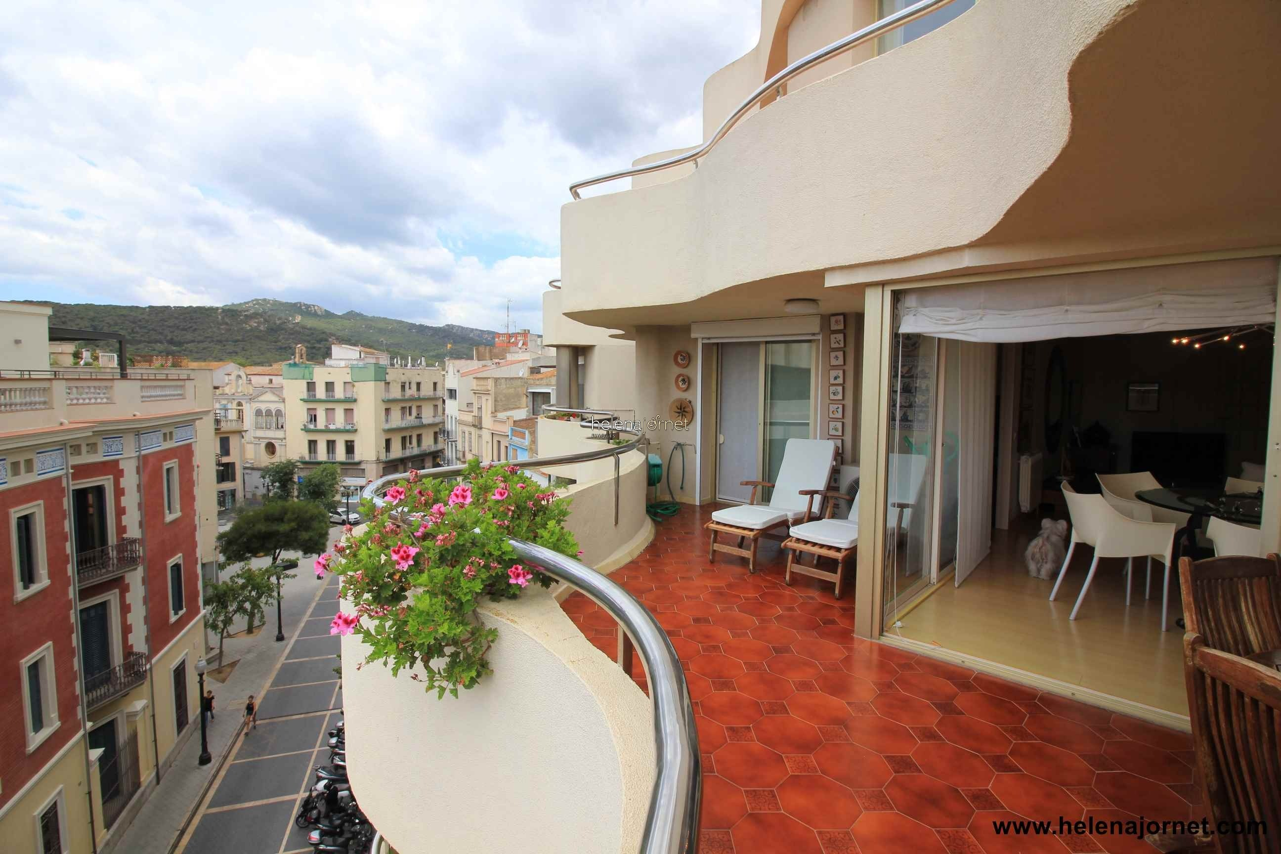Apartment 300 m from the beach - 70004 Rambla Vidal