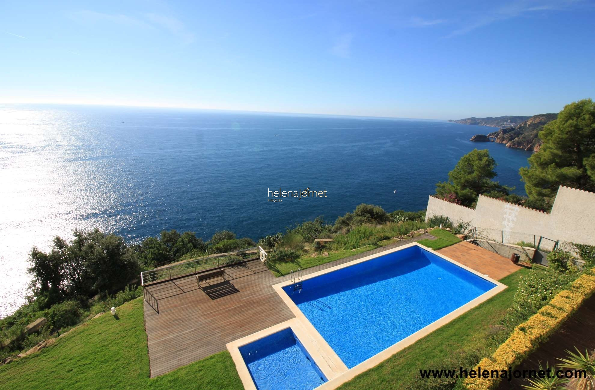 Apartment designed to enjoy the COSTA BRAVA - 70008 Atalaya