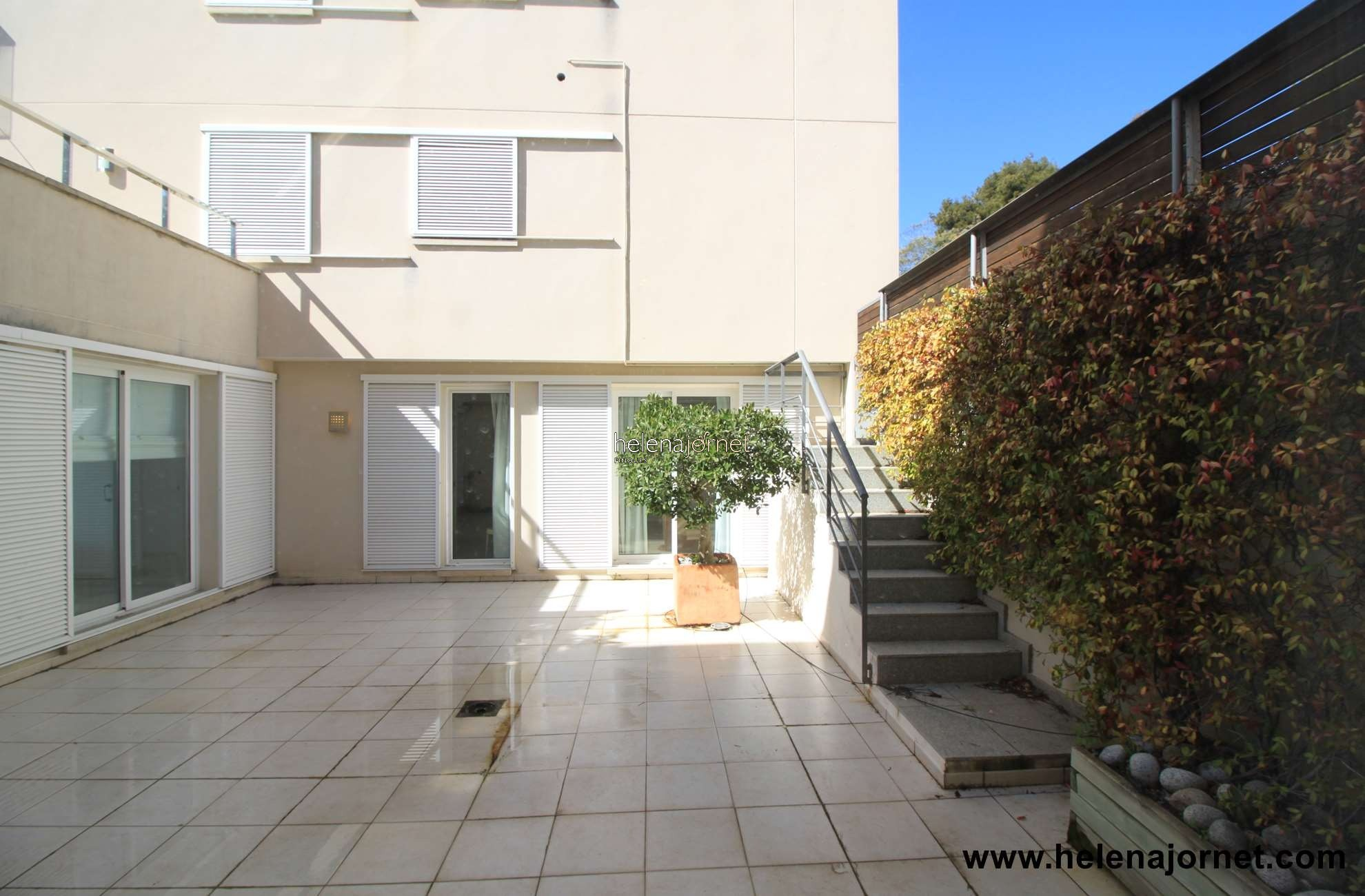 Appartement conçu pour profiter de la COSTA BRAVA - 15