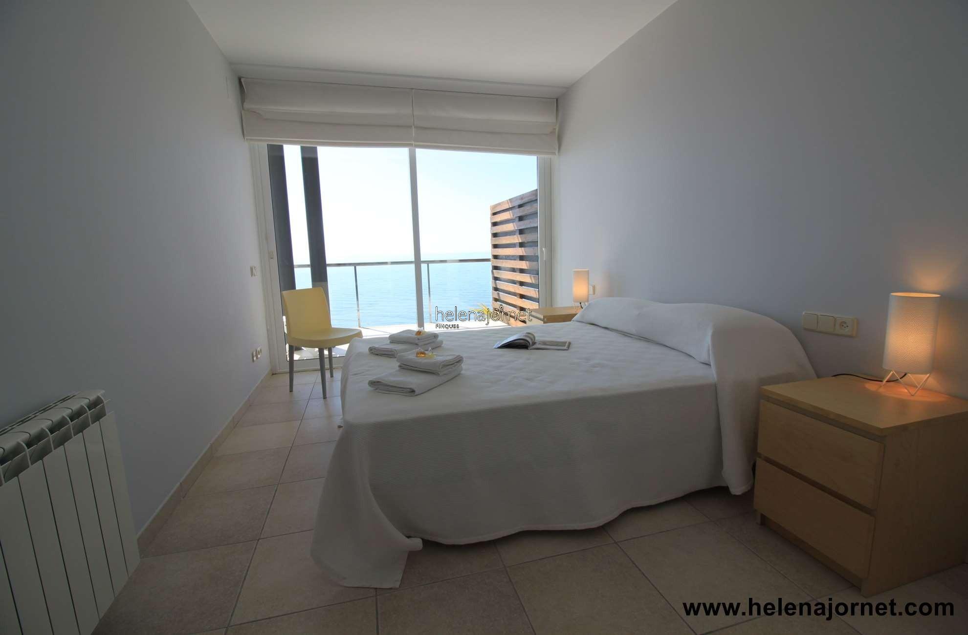 Apartment designed to enjoy the COSTA BRAVA - 15
