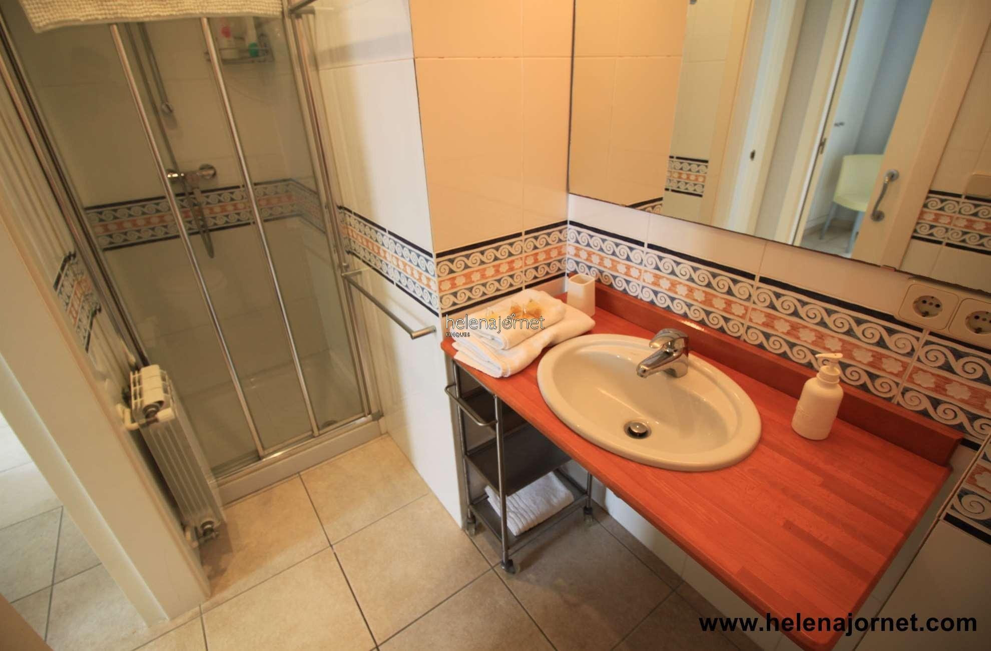 Apartament dissenyat per gaudir de la COSTA BRAVA - 15