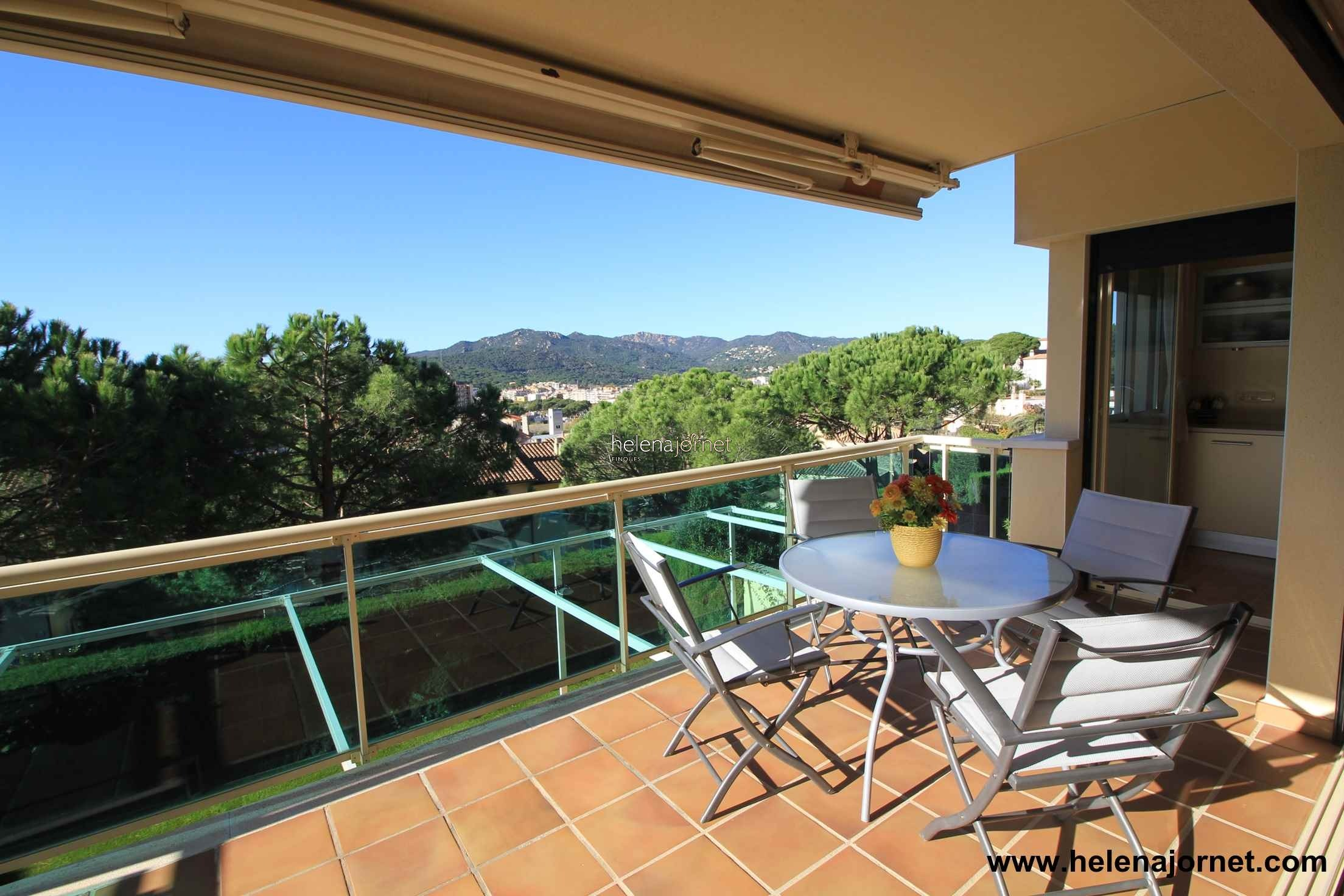Fantastic apartment  only 5 minutes walking distance from the beach - 70022 Margarida