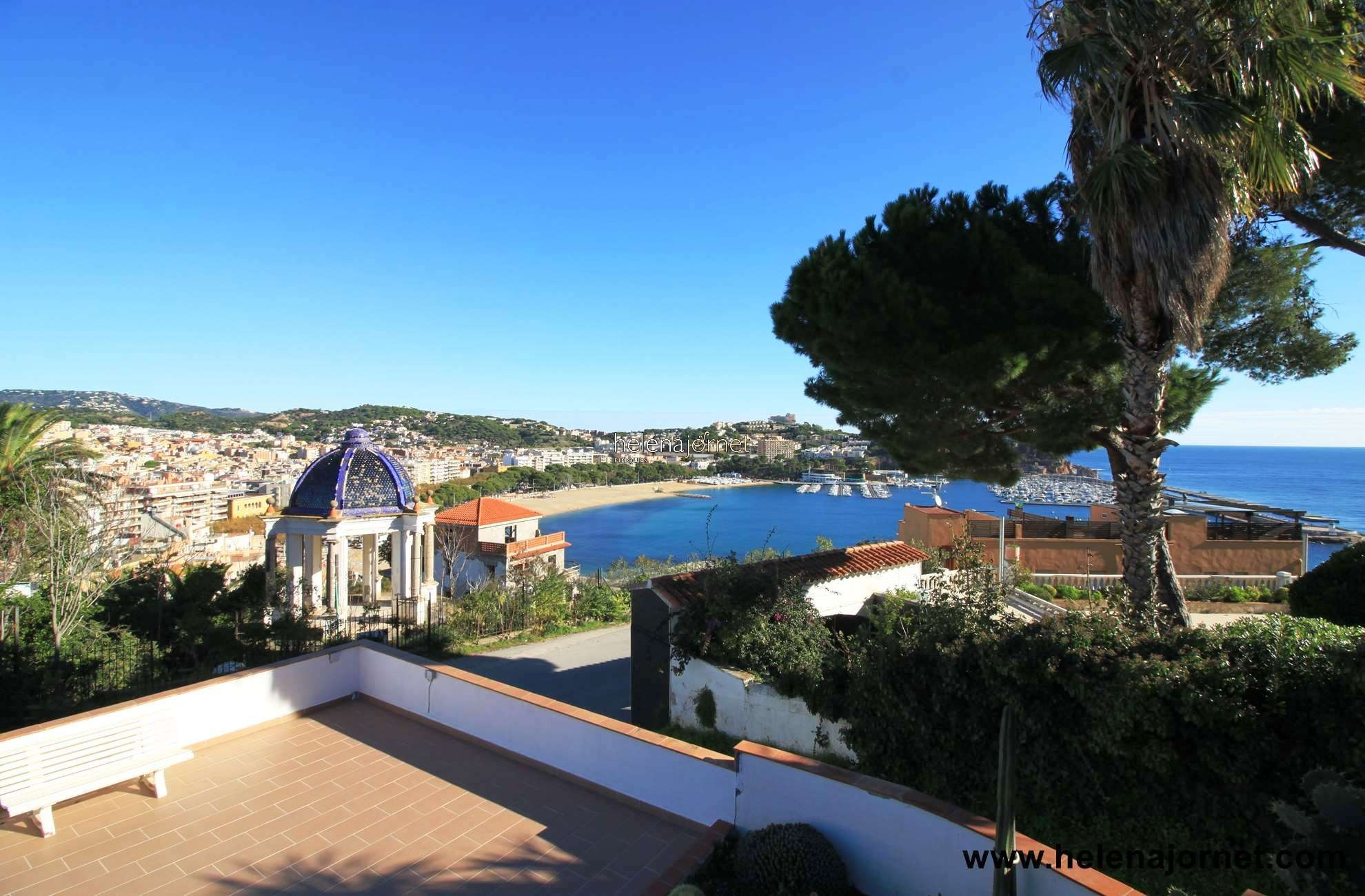Townhouse close to the beach - 70040 Sant Elm