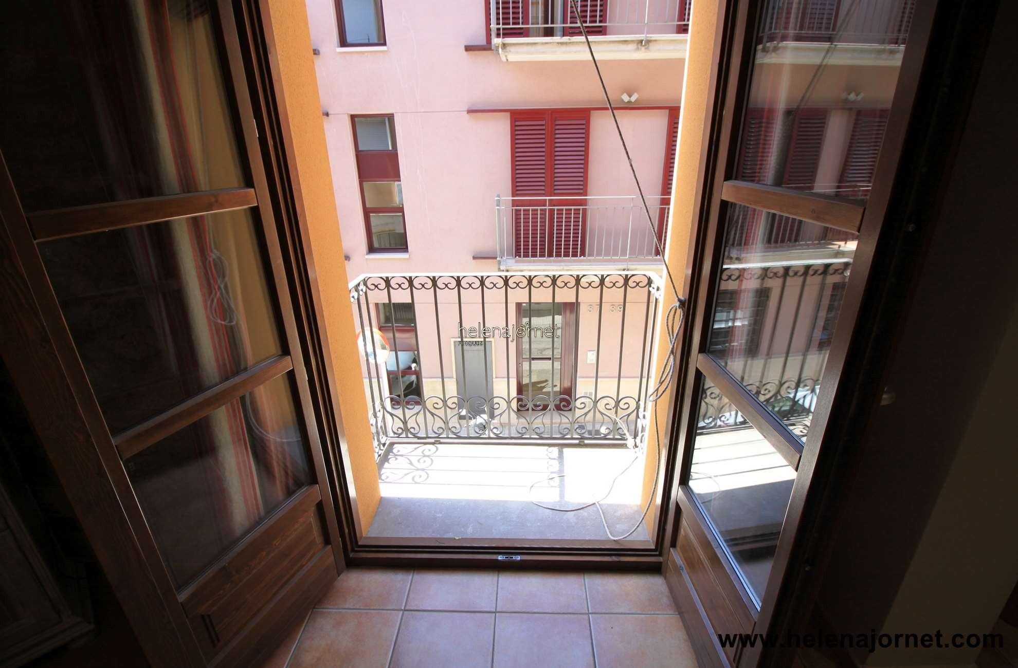 Apartment just few meters away from the beach - 44