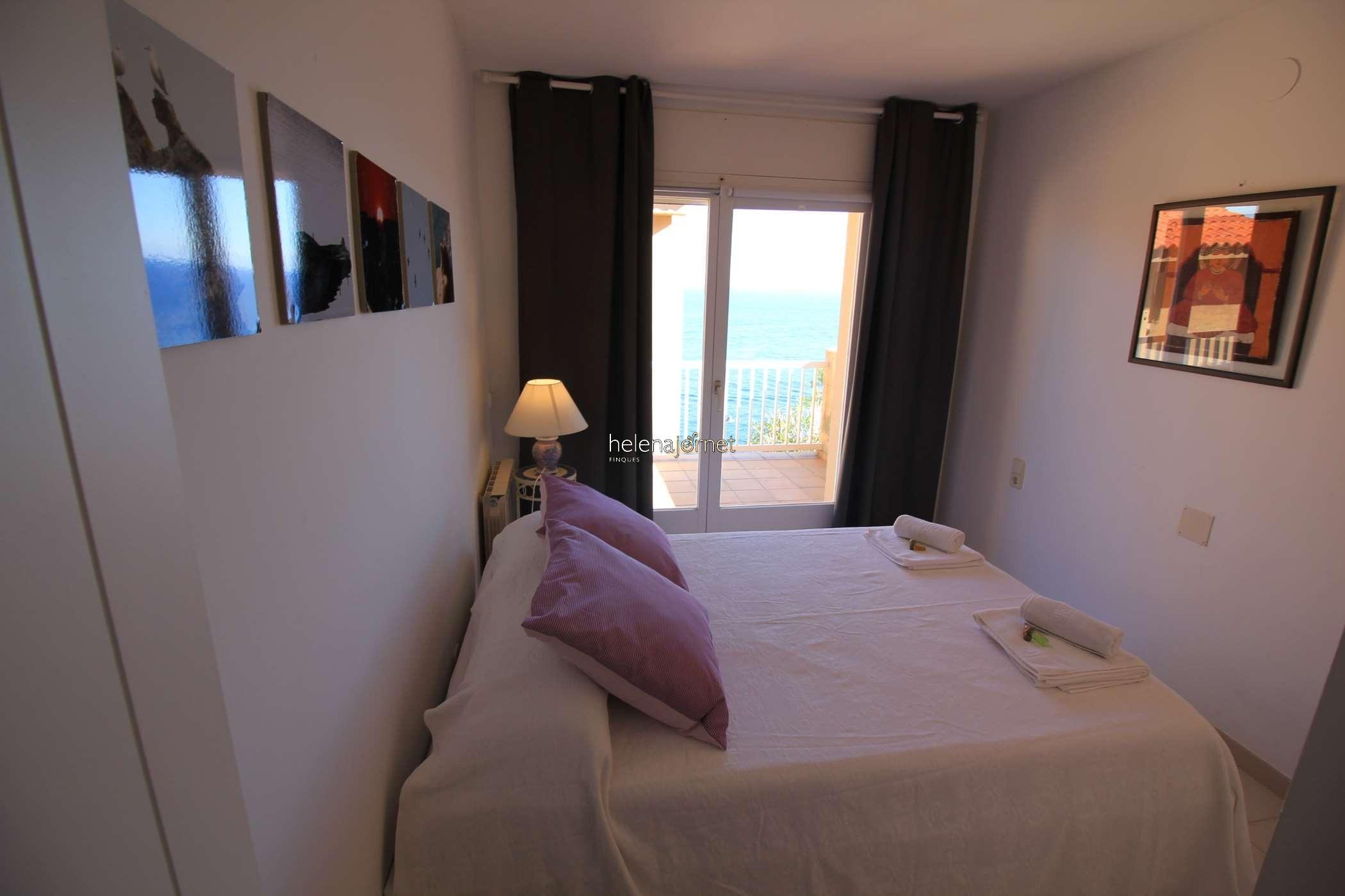 Espectacular casa a la Costa Brava - 50