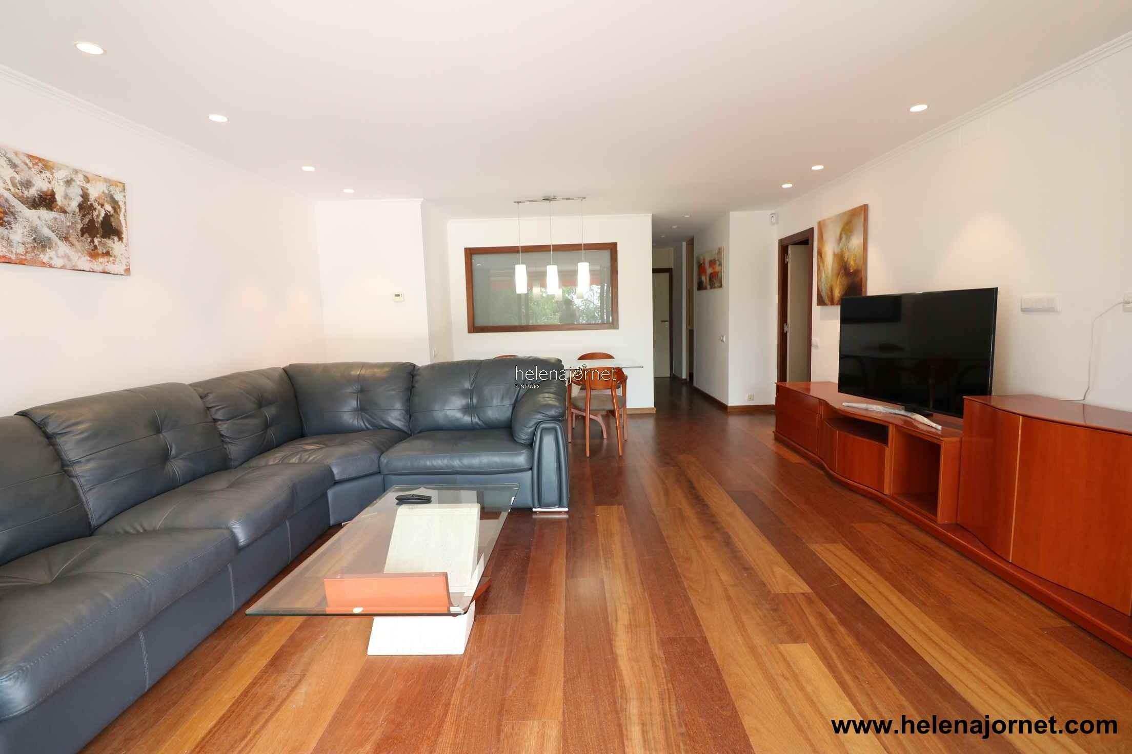 Apartament de vacances a primera línia de Sant Feliu de Guíxols - 70089 Sebastia